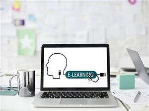 eLearning Toolkit Image
