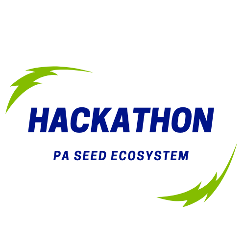 Hackathon - PA SEED Ecosystem