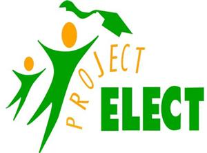 Project ELECT logo